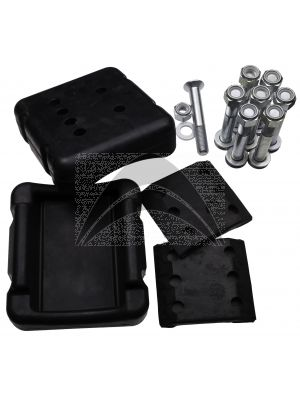 REPAIR KIT FOR BEARINGS MODEL
