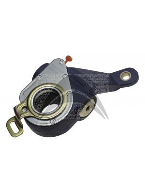AUTO SLACK ADJUSTER (LEFT)